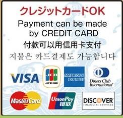 クレジットカード銀廉.jpg