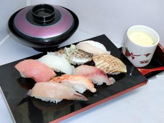 特上境港お寿司セット2.jpg